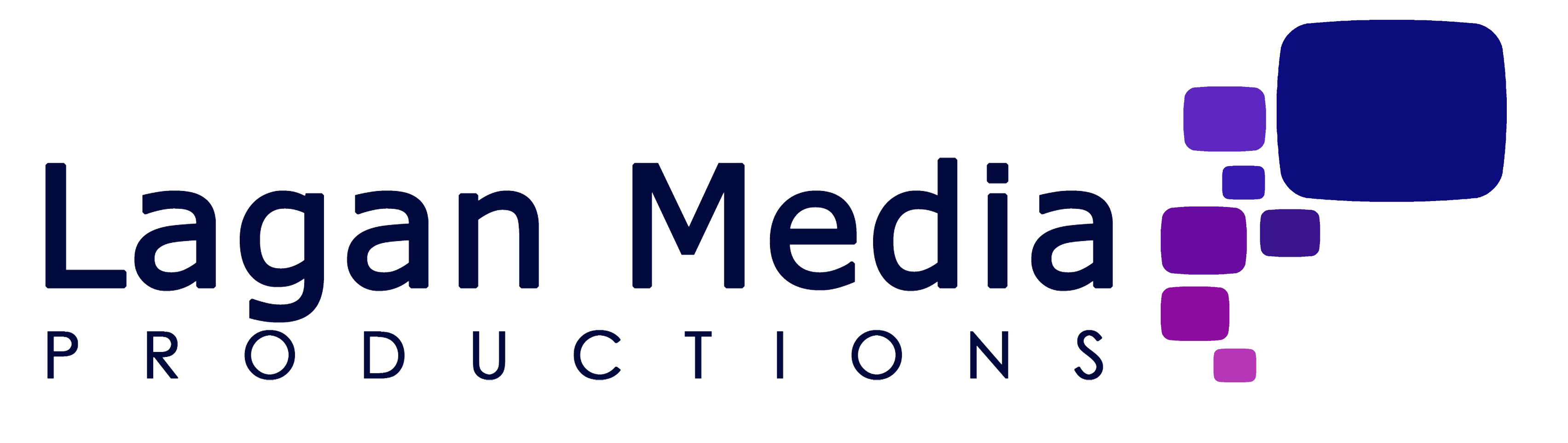 Lagan Media Productions